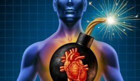 Как да се намали холестерола без лекарства?
