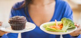 Хормонална диета