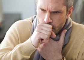 Био мехлем за махане на храчки при кашлица – чудо-рецепта