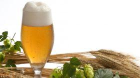 hungry-history-the-hoppy-history-of-beer-E