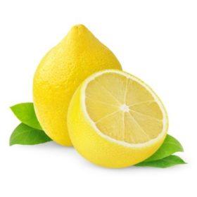 2 съкрушителни продукта за отлично здраве - куркума и лимон