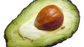 Лош холестерол - доказаха - този плод решава проблема