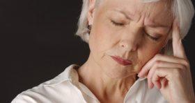 Кои са най-полезните минерали и витамини за жените в менопауза?