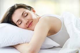 Искате ли як сън - ТОП 6 на най-добрите продукти за заспиване