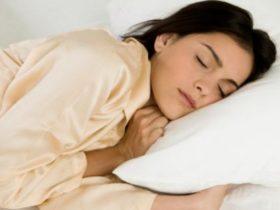 sleep-650_650x488_51442573328