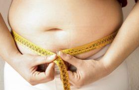 4 ефективни начина за контрол на хормоните, които водят до наднормено тегло