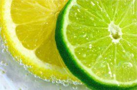 lemon-and-lime