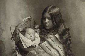 native-american-woman-and-baby-copy