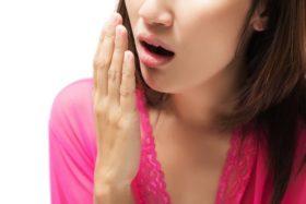 7 симптома за проблеми с бъбреците