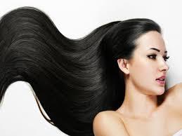 Цикория - как да имате фантастична коса с нея?