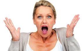 Какво всяка жена трябва да знае за менопаузата и диабетa?
