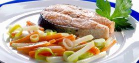 Отслабване - ето каква трябва да бъде точната порция храна