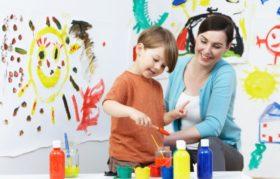 Как се възпитава емоционална интелигентност при децата?