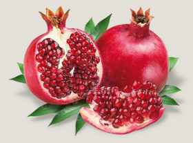 granat_fruit