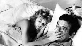 Сънна апнея - опасна ли е?