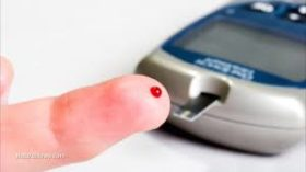 Диабет и хипертония - основни правила за живот и хранене