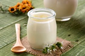 Хипотиреоидизъм: 6 храни за здравословна закуска, които помагат