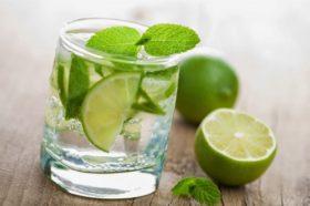 limonnaya-voda