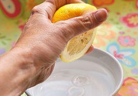 limonov-sok-i-voda
