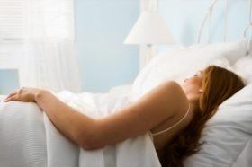 Нощно изпотяване – кога това е болестно състояние?