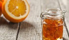 portokalov-marmalad-burkanche