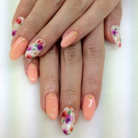 9 причини да имате проблеми с ноктите - научете ги сега