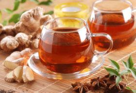 turmeric-ginger-tea-jpg