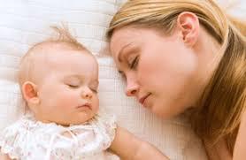 Какви са опасностите от витамин Д за жени и деца?