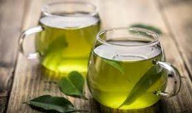 Какво се случва с тялото, ако пием зелен чай всеки ден?