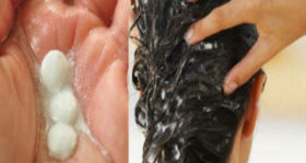 She-Puts-Aspirin-In-Her-Hair-The-Results-a-Few-Hours-Later-Are-INCREDIBLE-900x300