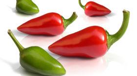 chilli-benefits