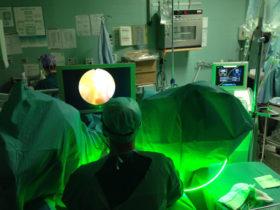 hiperplazia na prostatata_2
