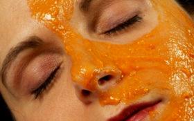 maska-za-lice-s-morkov