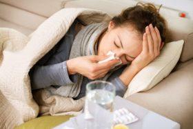 ostri respiratorni infekcii_09