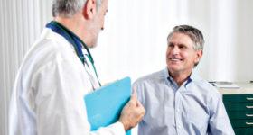 rak na prostata(4)