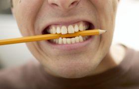bolest-parodontoza