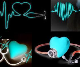 кардиология сърце 0123