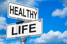 health500_orig