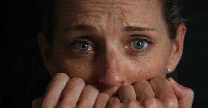 Панические атаки при алкоголизме как избавиться