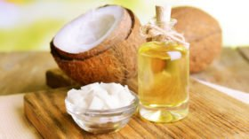 Pure-coconut-cooking-oil-Thailand
