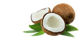 coconut-oil-186-28051-1