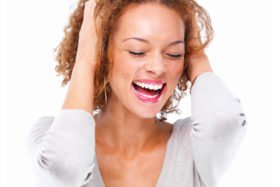 hair-products-every-woman-needs-L