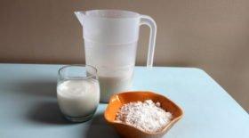 kokosovo-mlqko