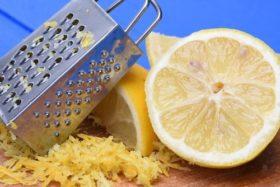 limonowa kora-0