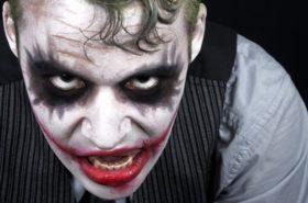 psihopat1