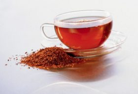 rooibos-the-rouge