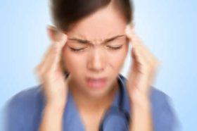 главоболие лечение