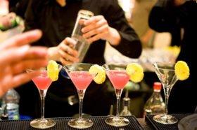 Premix-party-drinks