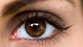 astigmatizym