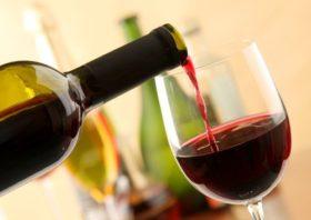 cherveno vino_44